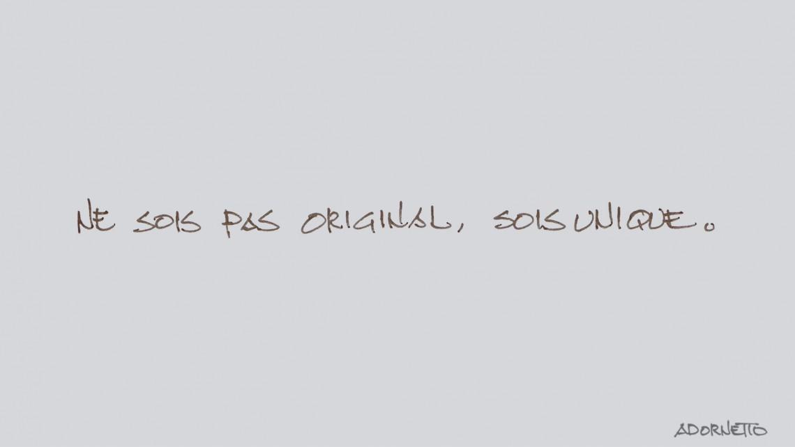 web projet 004 La Rivière Richelieu - 05 Le Texte