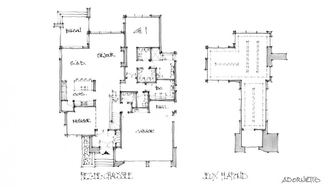 web projet 005 Le Ste-Rose - 03 Plancher