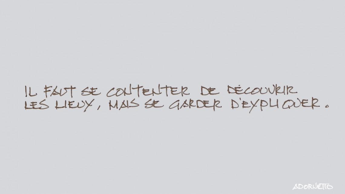 web projet 005 Le Ste-Rose - 04 Texte