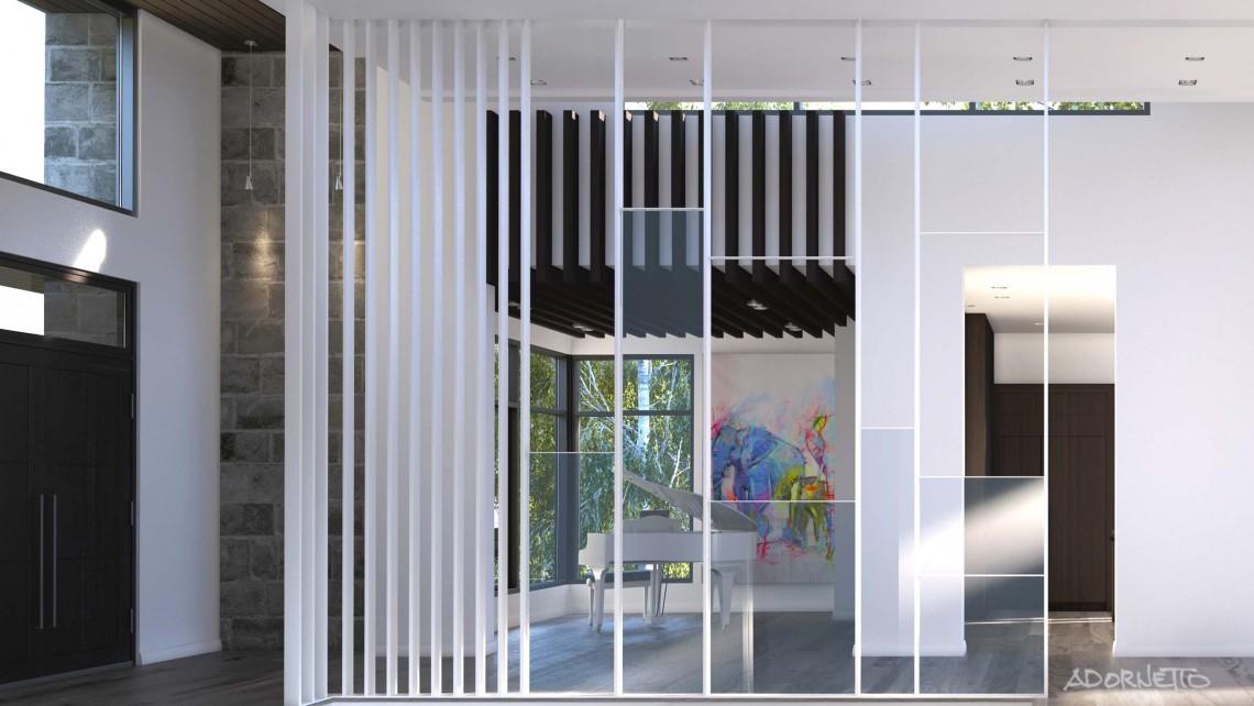 web projet 005 Le Ste-Rose - 05 L'escalier 1