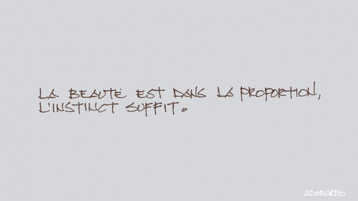 web projet 006 Le Chambéry - 02 Texte