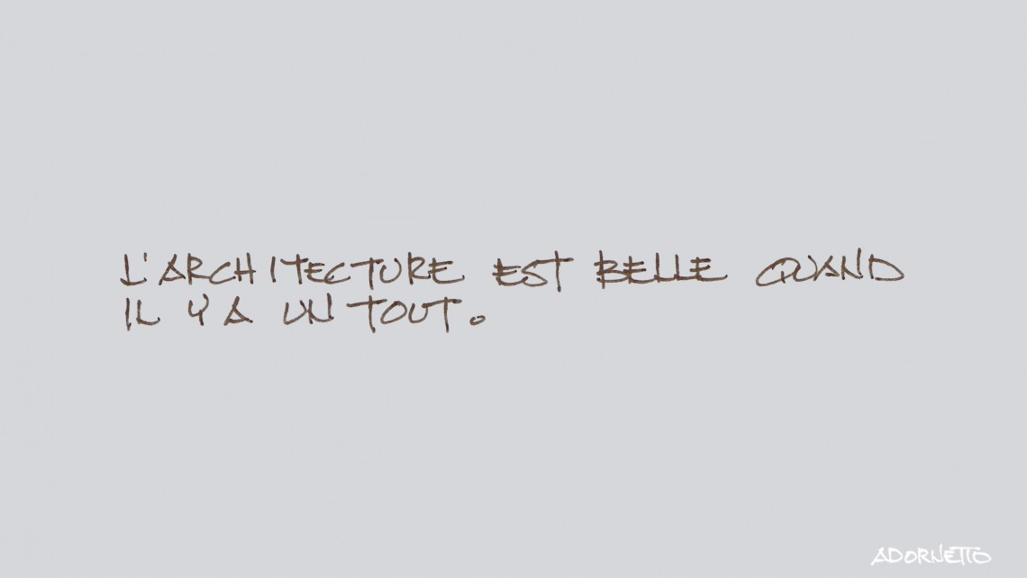 web projet 007 Le St-Bernard - 06 Texte