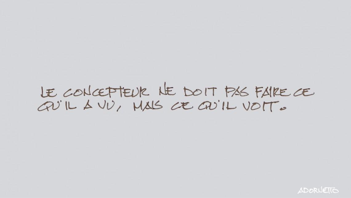 web projet 008 La Rive Boisée - 02 Texte