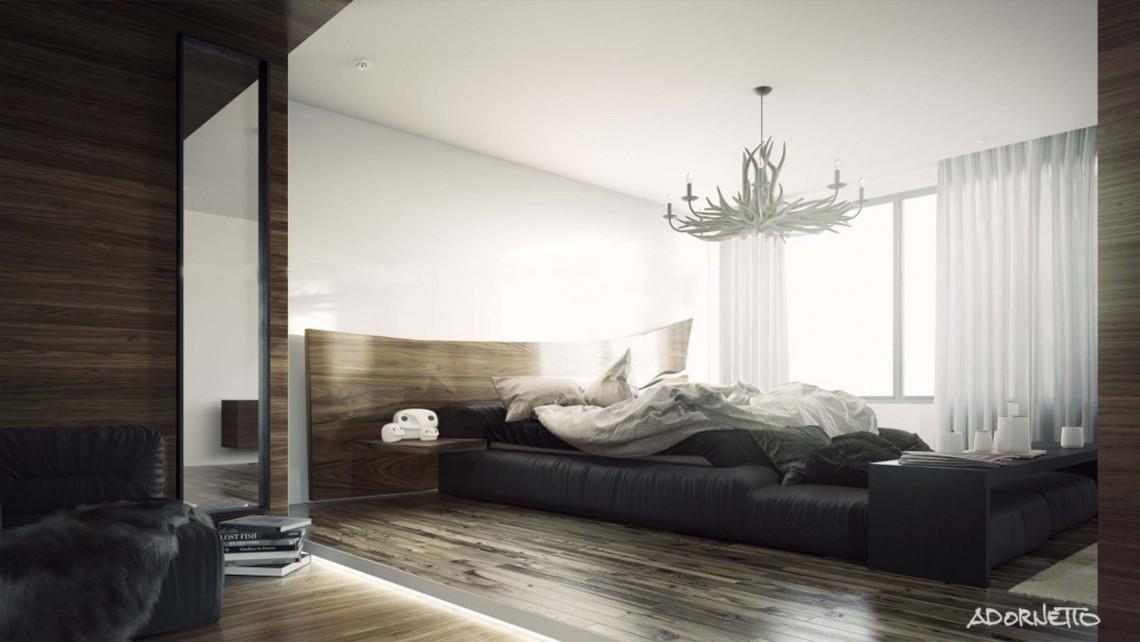 web projet 012 Le Lachenaie - 13 intérieur 4 3D