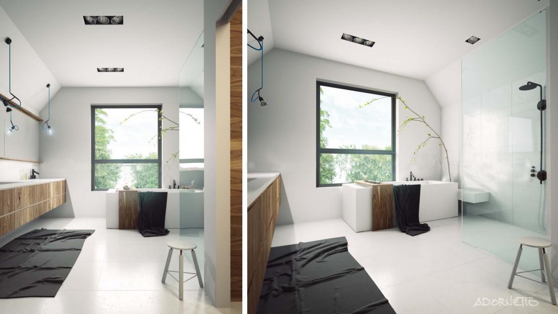 web projet 012 Le Lachenaie - 14 intérieur 5 3D