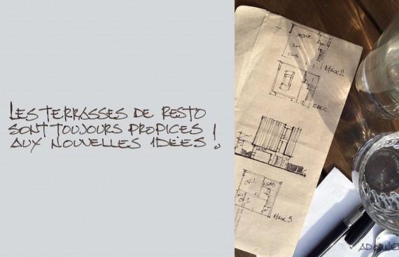 web projet 013 Les Micros avec Garage - 01 L'idée